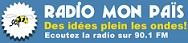 petit logo RMP