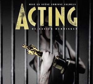 Acting visuel1