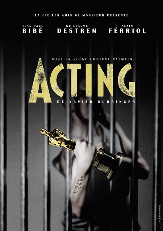 ACTING-DURRINGER_WEB