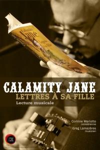 FINAL calamity jane