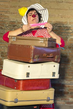 10-des valises et moi3
