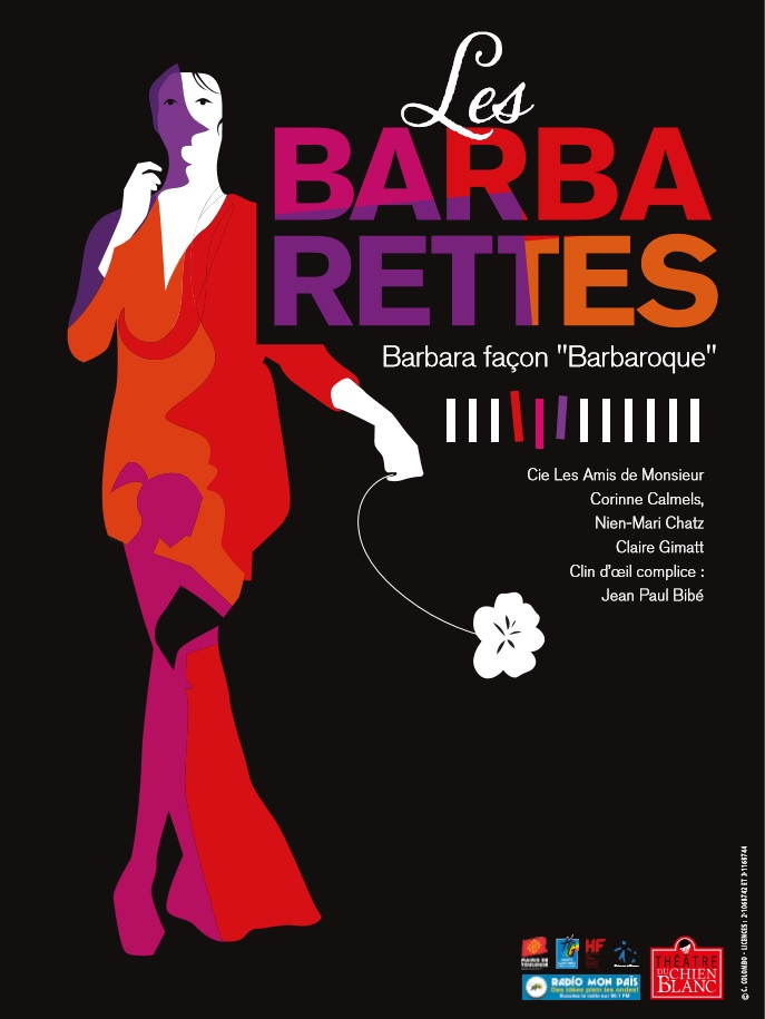 visuels Barbarette web