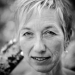 Nien-Marie Chatz- Musicienne, Danseuse, Chorégraphe