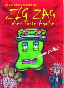 affiche zig-Zag réduite