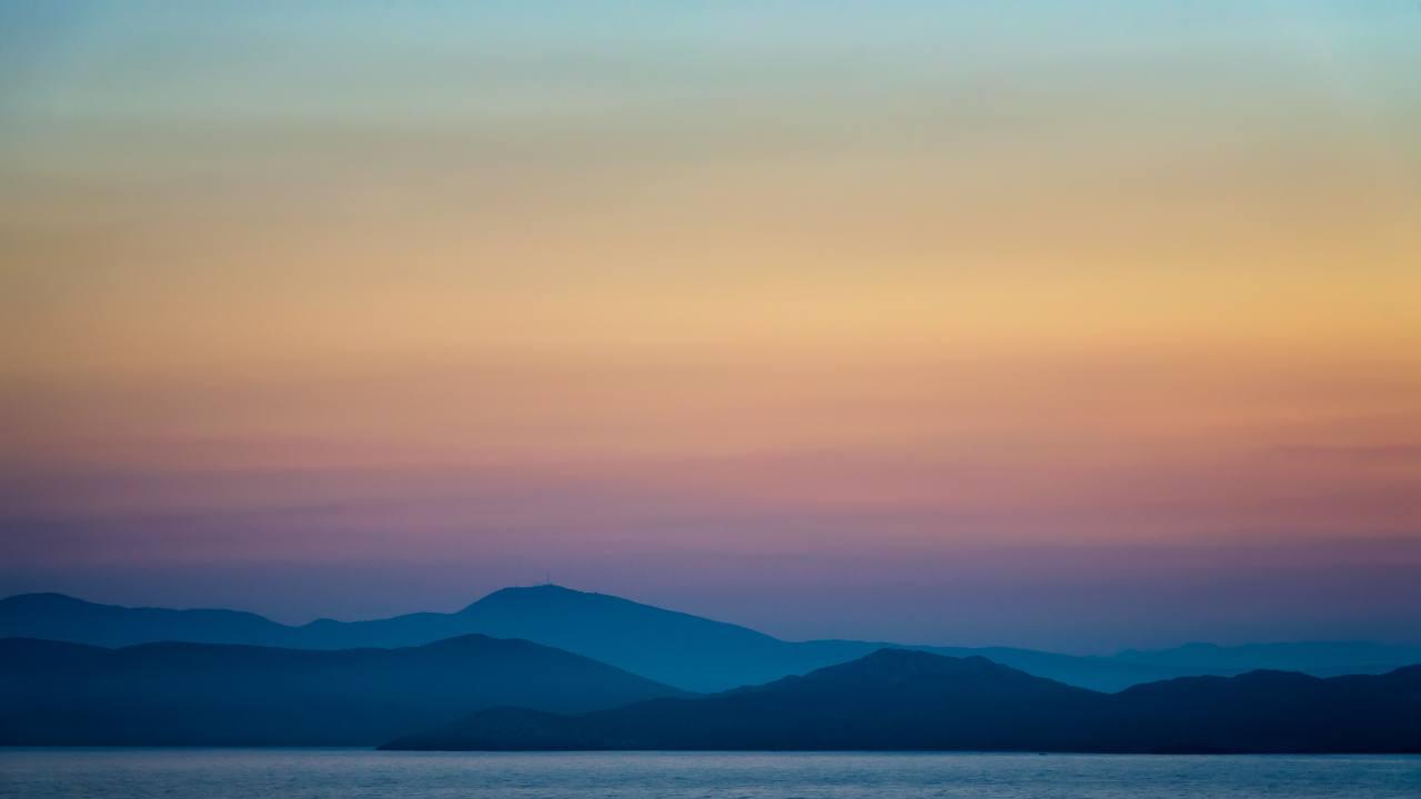 dawn-dusk-hd-wallpaper-149246