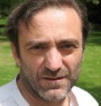 Guillaume Destrem - Comédien
