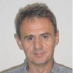 Alain Ferriol - Comédien